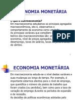 673377_UNIDADE I - Introdução ao estudo da moeda - parte 1.doc