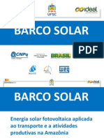 11-Barco Solar - 19-07-2013.pdf