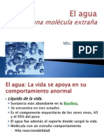 El_agua_2013II TEMA 2.ppt