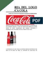 HISTORIA DE LA COCA.docx