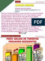 Turismo Emisor Vers2011-2