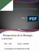 Perspectivas_de_la_biología_2013II.ppt