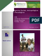 19-IDER.pdf