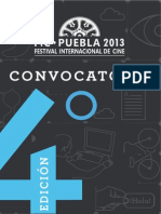 FICP_Convocatoria 2013 Copia (1)