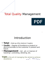 Total Quality Management_1