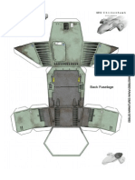 UD12 Civilian older version.pdf