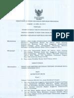 Standar Biaya Umum_2012