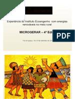 20-EcoEngenho.pdf