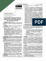 LEY%20Nº%2029566 - ley para facilitar el cumplimiento de oblig tributarias