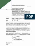Guia de supervisión de Operadores de Infraestructura Hidráulica