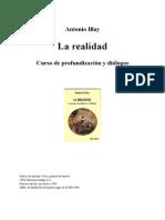 Blay Antonio - La Realidad-3