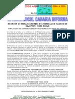 HI_BREVE NOTA REUNIÓN MINISTERIO 1 DE JULIO