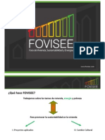 22-Fovisee.pdf