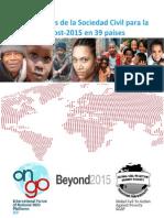 Global Report SP.pdf