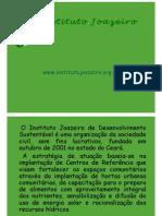 23-joazeiro.pdf