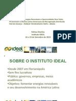24-IDEAL.pdf