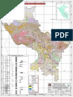 03 Mapa Geologico Region CUSCO