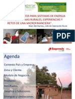 25-Emprenda.pdf