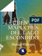 77290494 Cuentos Mapuches Del Lago Escondido