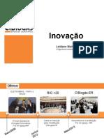 26-Cibiogas.pdf