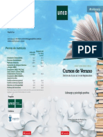 Díptico_Liderazgo_y_psicología_positiva