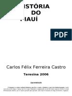 57148413 Historia Do Piaui