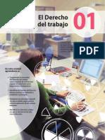 8448171268.pdf