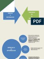 El Juicio Oral y Los Medios de Comunicacion (Chile)
