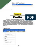manual_planillas.pdf