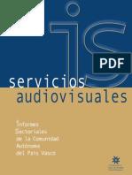59 Servicios Audiovisuales