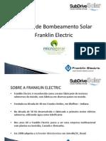 29-FranklinElectric.pdf