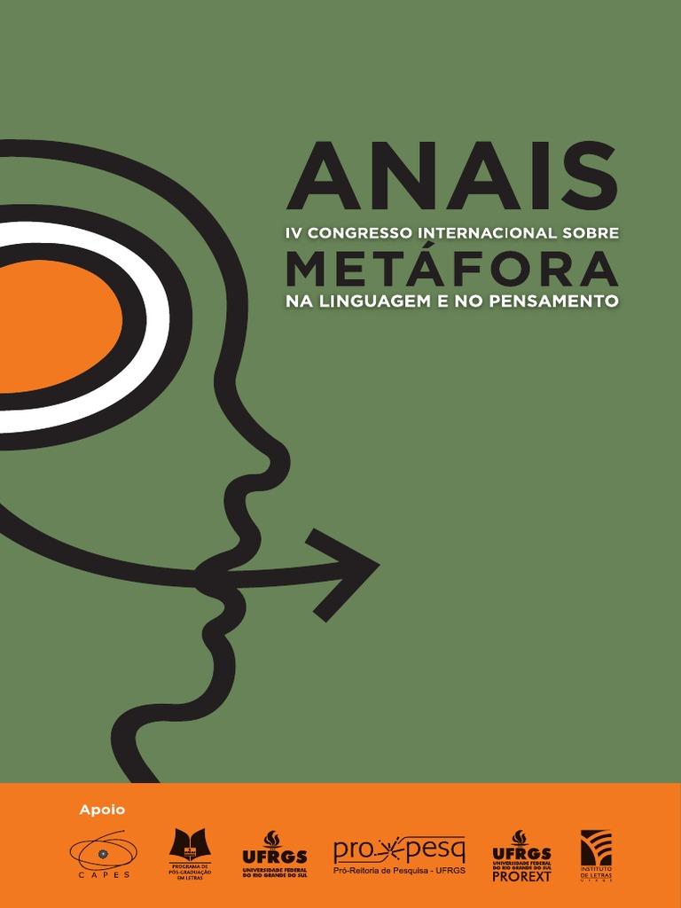 Anais2011Congresso Metafora 1127pp 912acfec50d3b