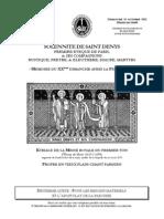 10-09-SaintDenys
