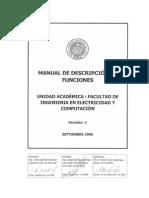 Manual Funciones Rev2 Sept