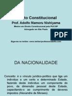 auladedireitoconstitucionalnacionalidadeedireito