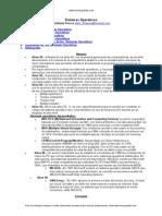 Historia Breve de Los Sistemas-operativo