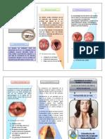 triptico Patología IMPRIMIR 50