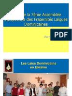 Ukraine - FR