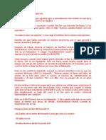 HISTORIA DE UN HIJUEPUTA.pdf