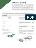 Proteus.pdf