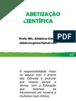 Alfabetizaç¦o Científica_PCE.pdf