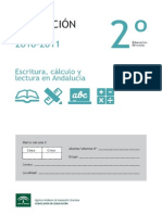 matemáticas 2010-2011