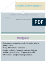 stiinte_biologice
