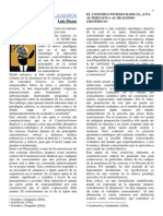 ciencia-y-filosofc3ada-pc3a1g-7-8[1]