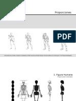 El-Cuerpo-Humano-1.pdf