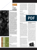 Desafíos_de_batalla.pdf