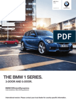 1series Catalogue