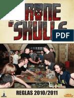 Reglas_Throne_of_Skulls_y_Guia_Supervivencia.pdf