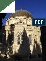 ETHIOPIAN ORTHODOX TEWAHEDO CHURCH.pdf