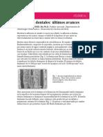 casoclinico_dentsply_adhesivosdentales.pdf